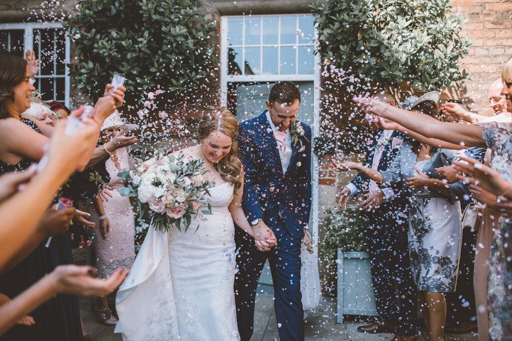 Charlotte & Josh Wedding The Mill Derby-299.JPG