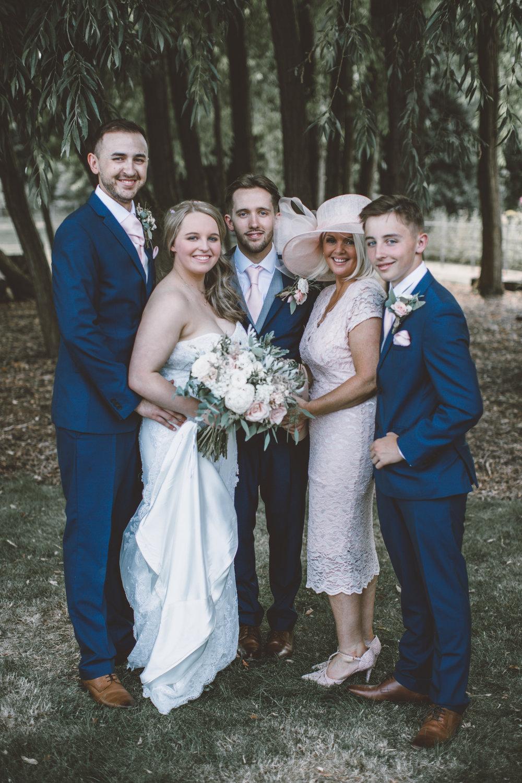 Charlotte & Josh Wedding The Mill Derby-317.JPG