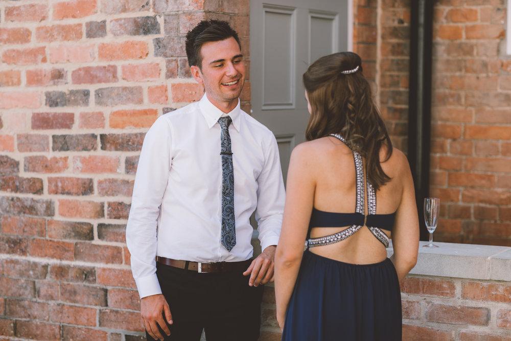 Charlotte & Josh Wedding The Mill Derby-365.JPG