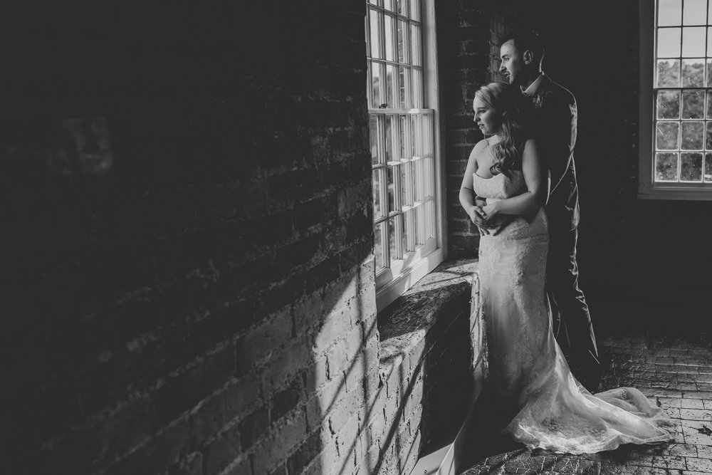 Charlotte & Josh Wedding The Mill Derby-439.JPG