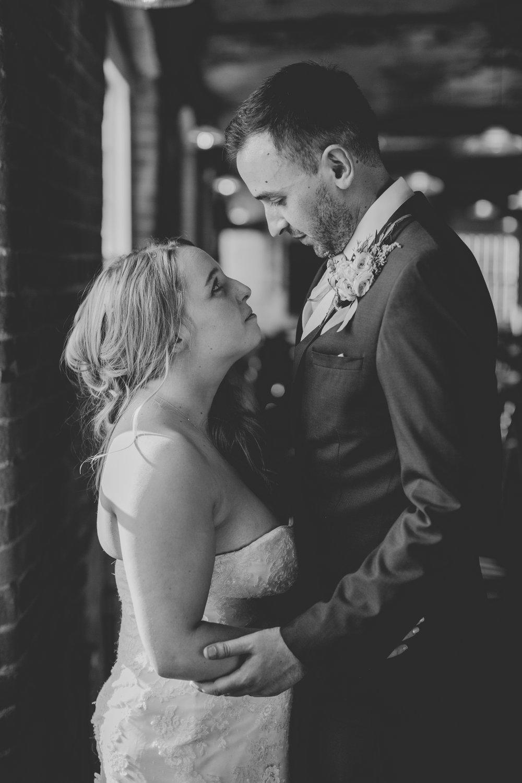 Charlotte & Josh Wedding The Mill Derby-451.JPG