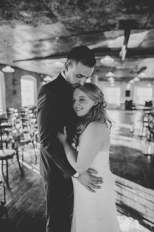 Charlotte & Josh Wedding The Mill Derby-461.JPG