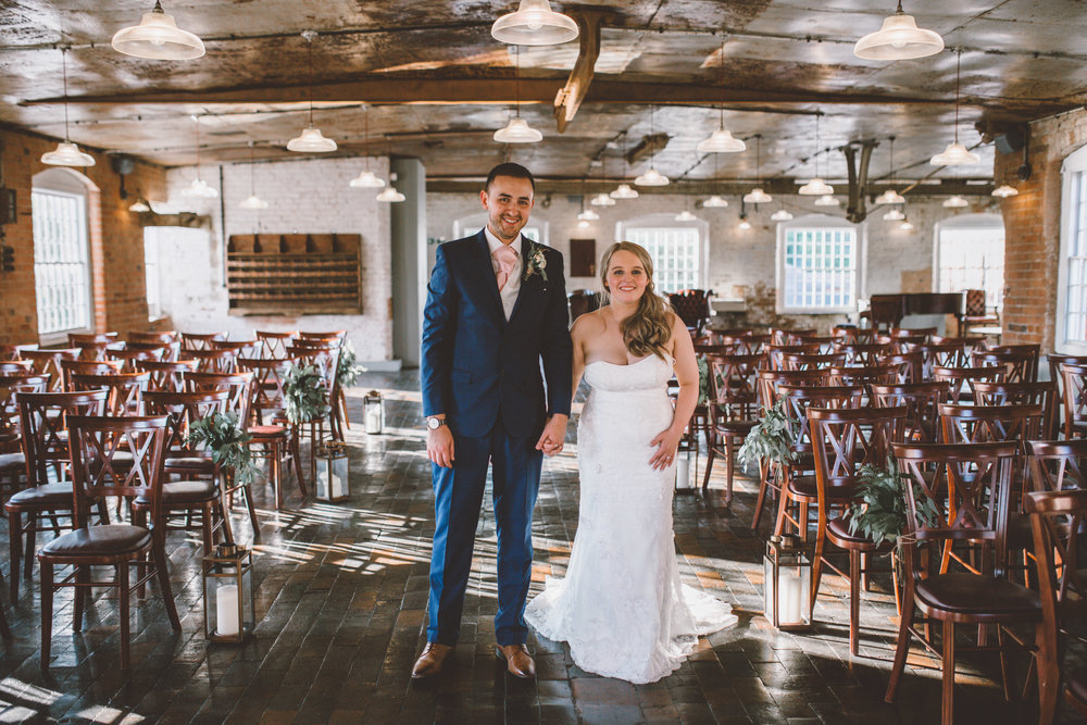 Charlotte & Josh Wedding The Mill Derby-462.JPG