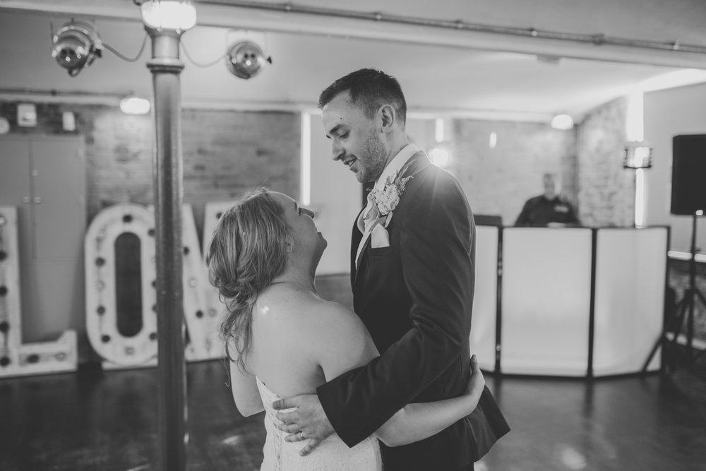 Charlotte & Josh Wedding The Mill Derby-504.JPG