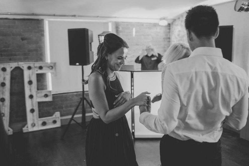 Charlotte & Josh Wedding The Mill Derby-510.JPG