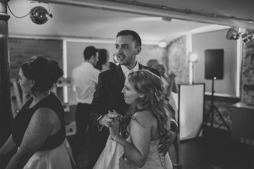 Charlotte & Josh Wedding The Mill Derby-514.JPG