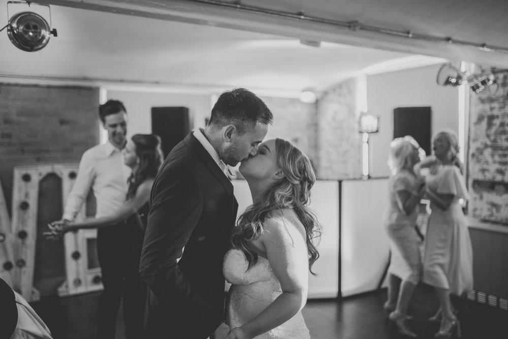 Charlotte & Josh Wedding The Mill Derby-517.JPG