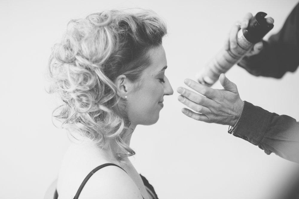 Lorna & Marks Wedding-16.JPG
