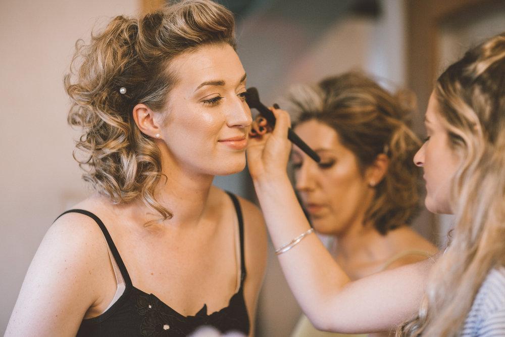 Lorna & Marks Wedding-39.JPG
