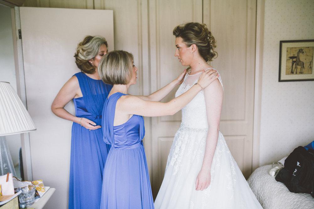 Lorna & Marks Wedding-59.JPG