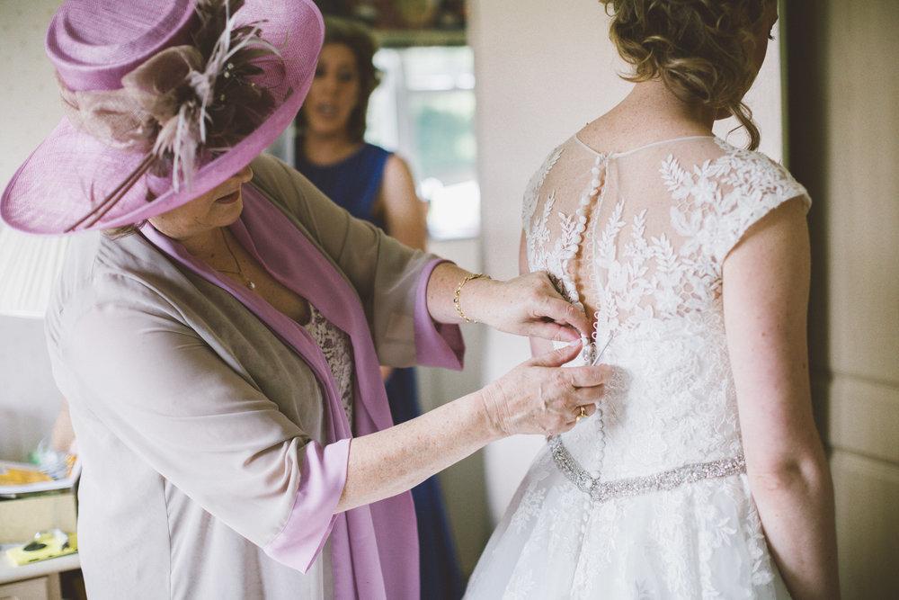 Lorna & Marks Wedding-61.JPG