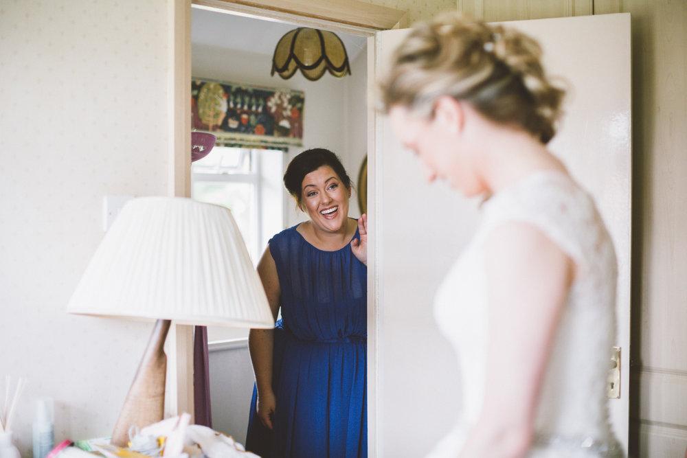 Lorna & Marks Wedding-65.JPG