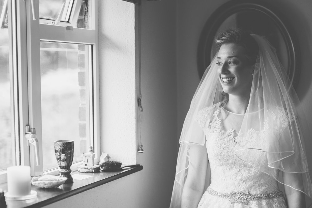 Lorna & Marks Wedding-86.JPG
