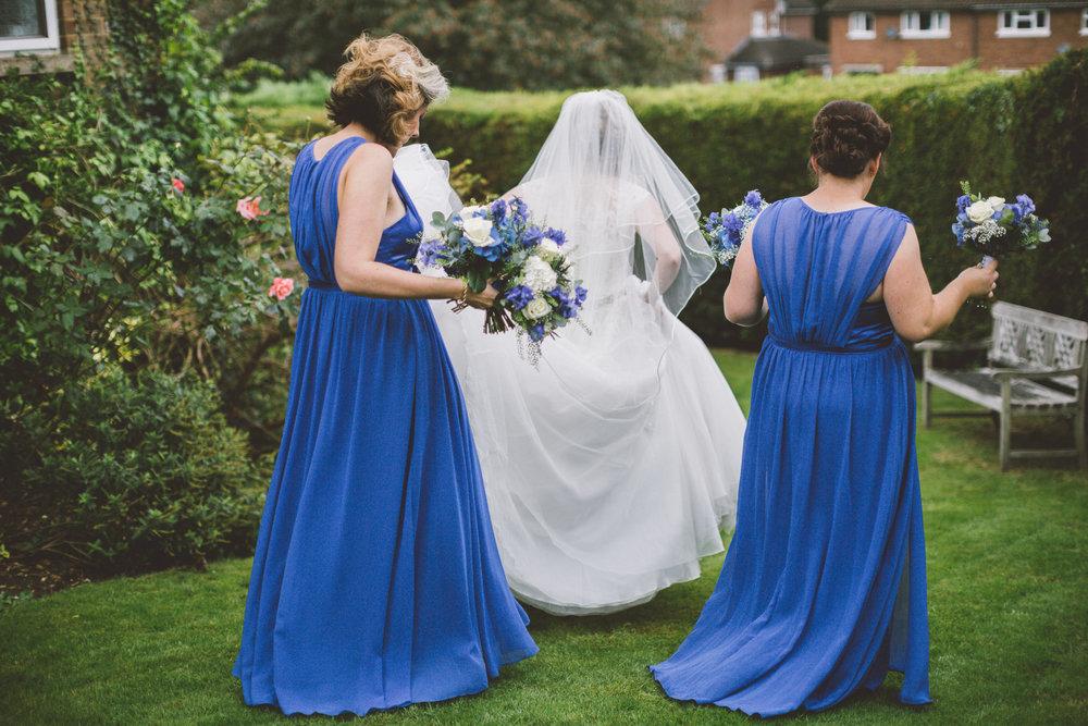 Lorna & Marks Wedding-90.JPG