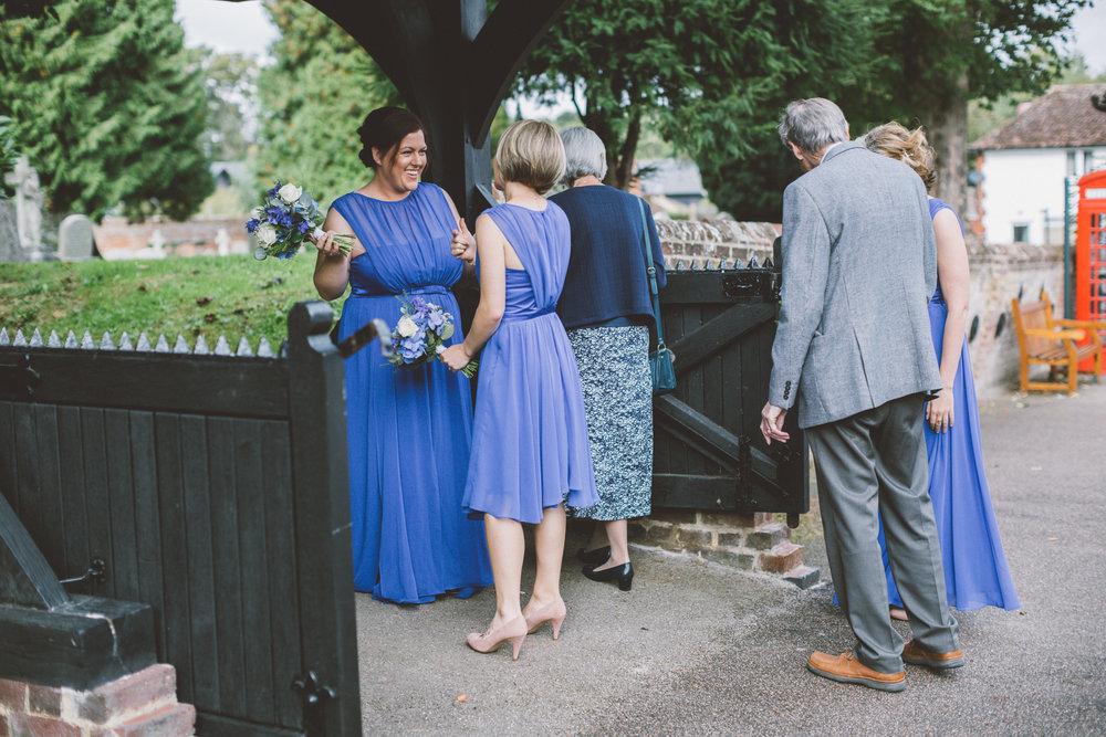 Lorna & Marks Wedding-128.JPG