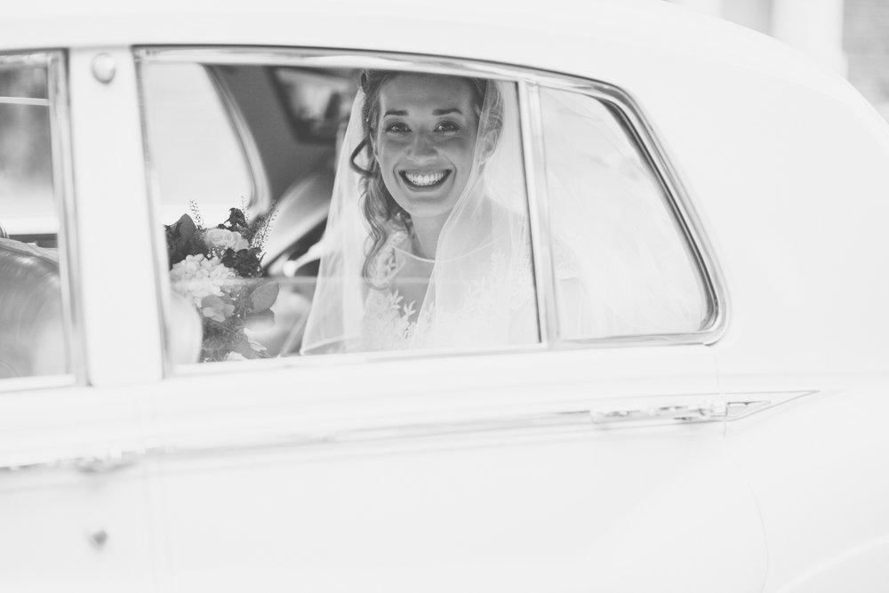 Lorna & Marks Wedding-134.JPG