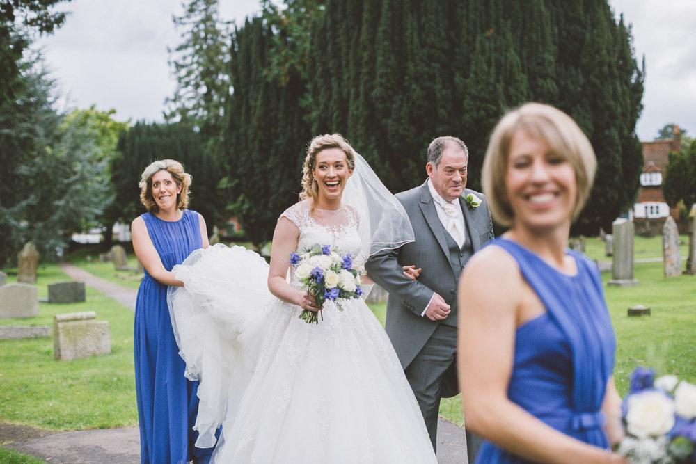 Lorna & Marks Wedding-150.JPG
