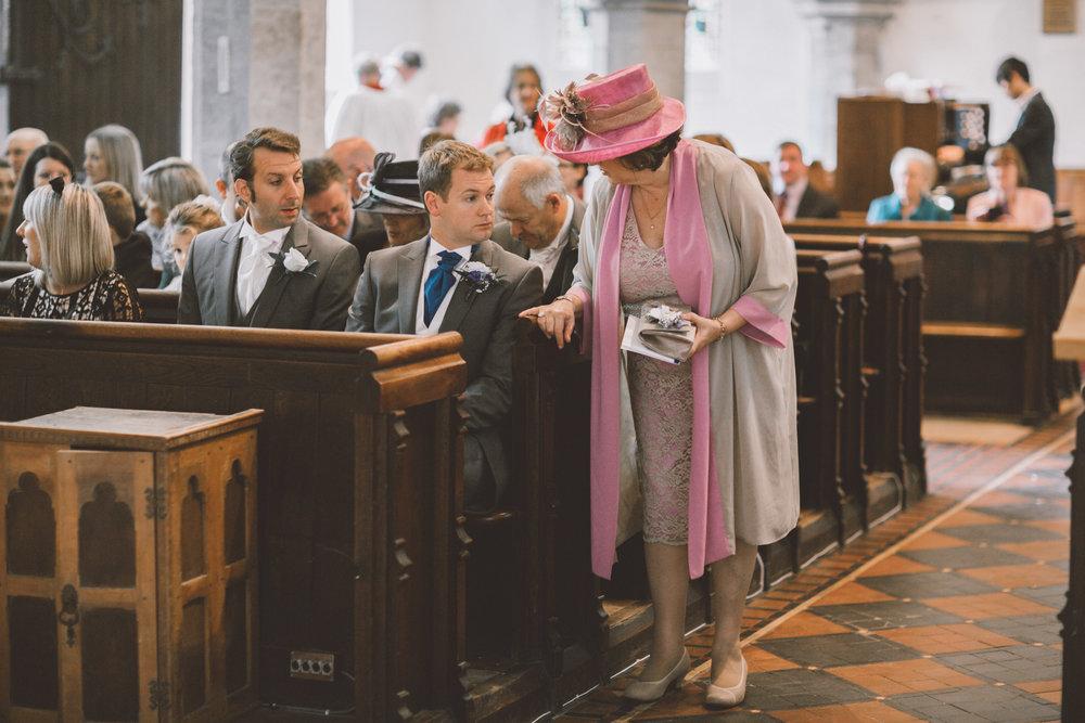 Lorna & Marks Wedding-154.JPG