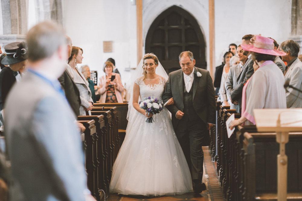 Lorna & Marks Wedding-163.JPG