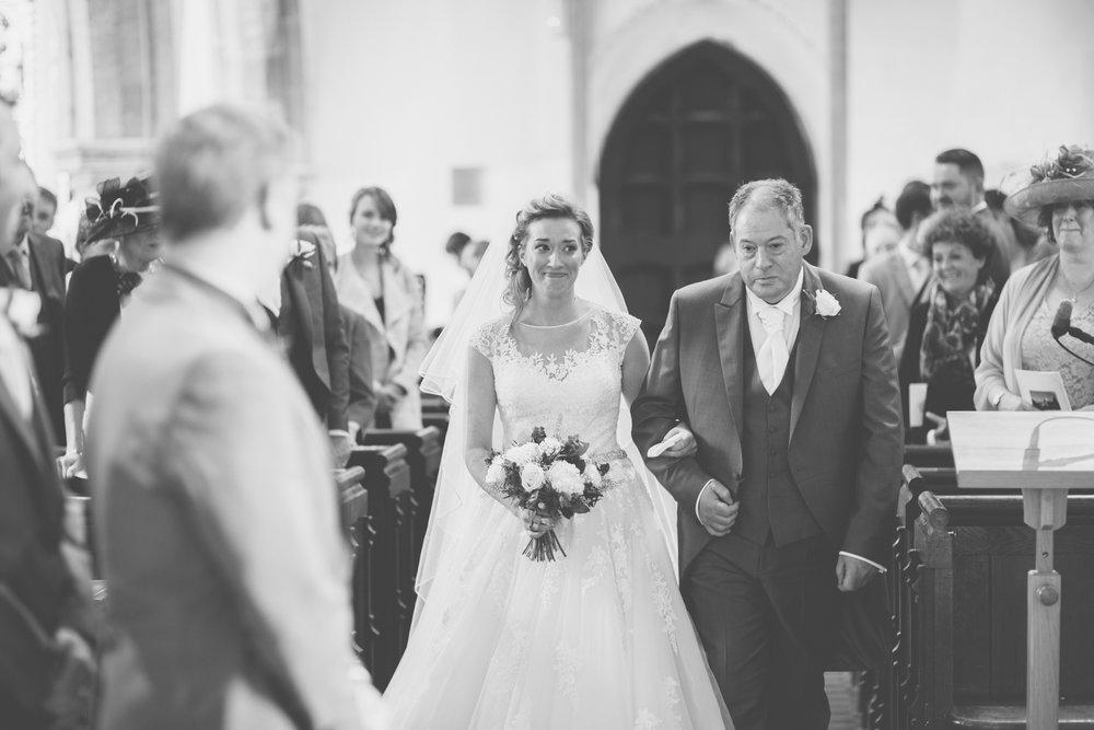 Lorna & Marks Wedding-168.JPG