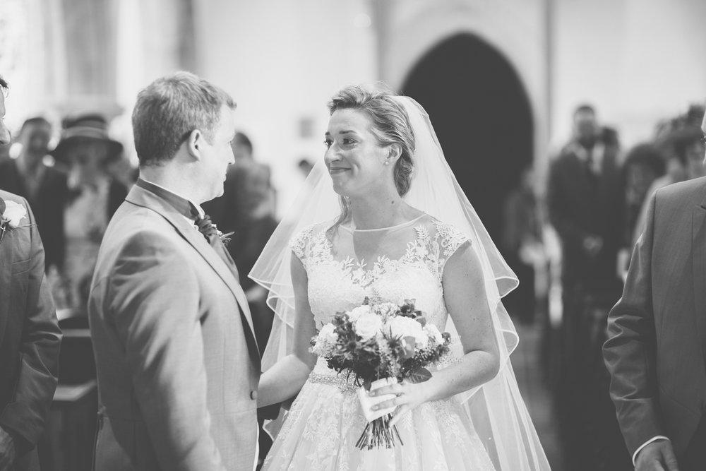 Lorna & Marks Wedding-172.JPG