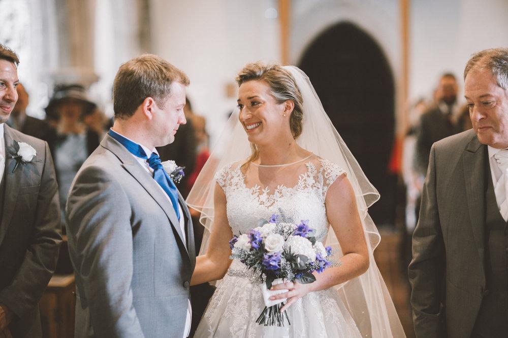 Lorna & Marks Wedding-173.JPG