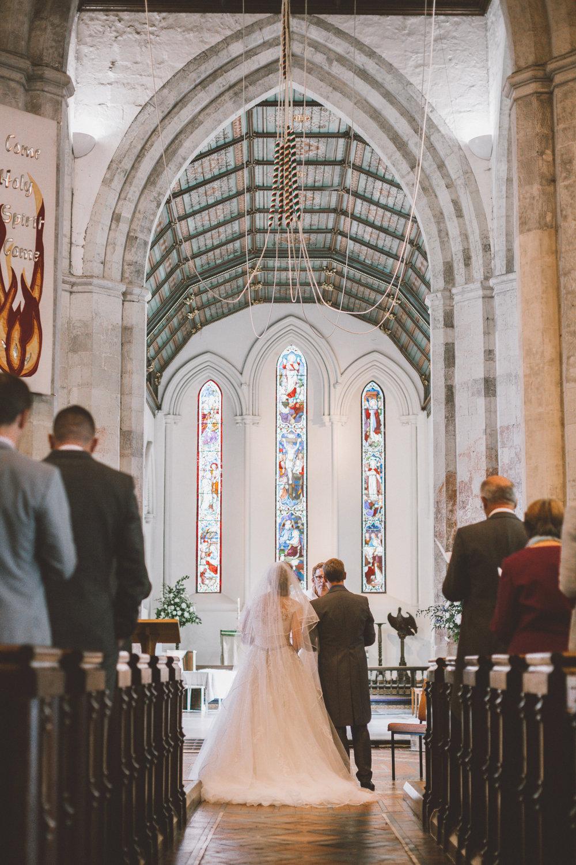 Lorna & Marks Wedding-179.JPG