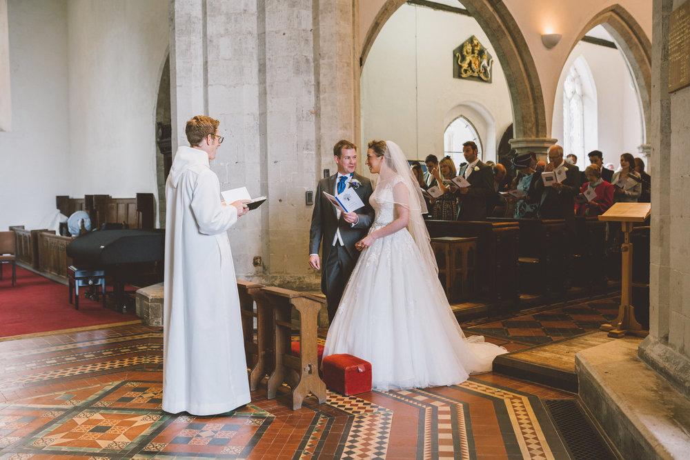 Lorna & Marks Wedding-186.JPG