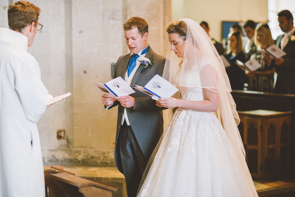 Lorna & Marks Wedding-183.JPG