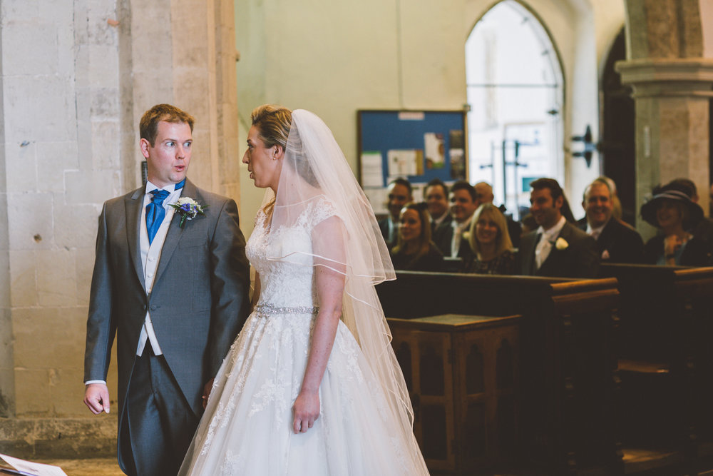 Lorna & Marks Wedding-190.JPG