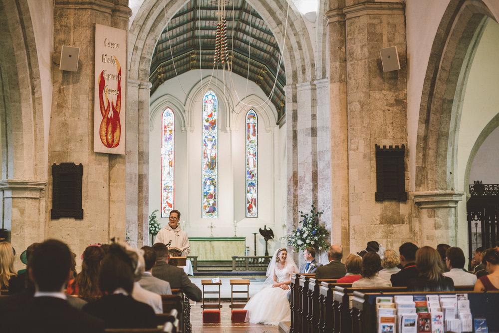 Lorna & Marks Wedding-196.JPG