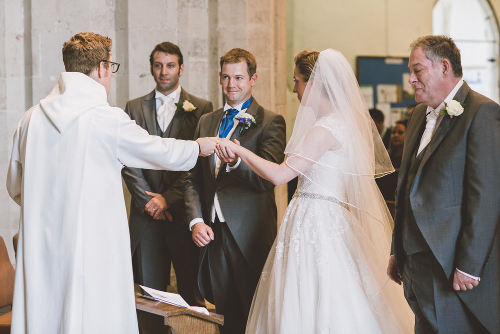 Lorna & Marks Wedding-200.JPG