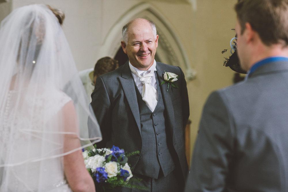 Lorna & Marks Wedding-215.JPG