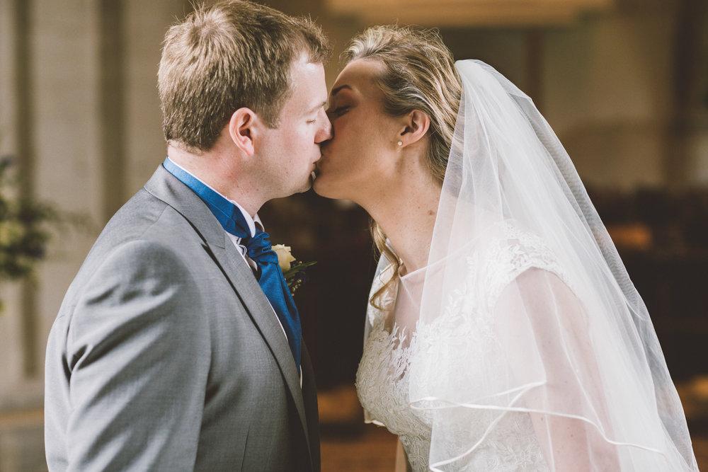 Lorna & Marks Wedding-212.JPG