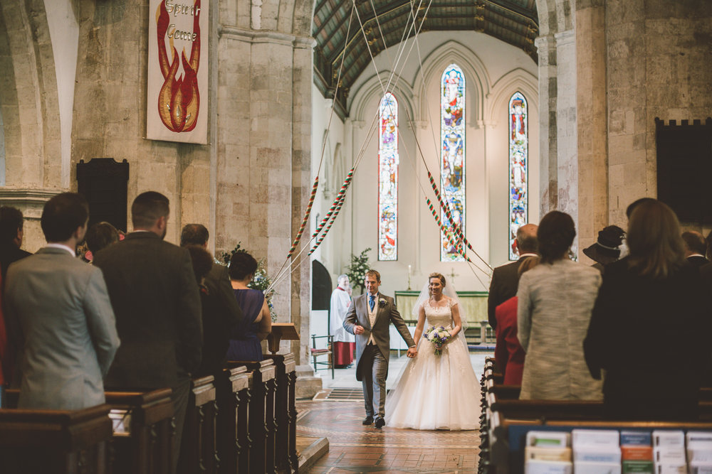 Lorna & Marks Wedding-225.JPG