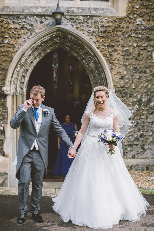 Lorna & Marks Wedding-235.JPG
