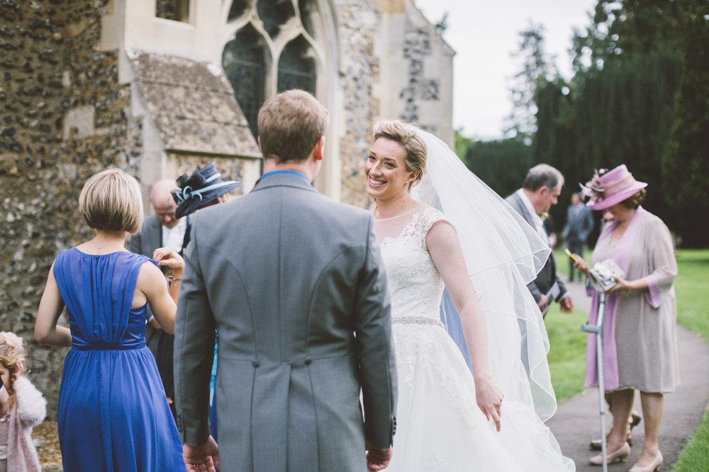 Lorna & Marks Wedding-237.JPG