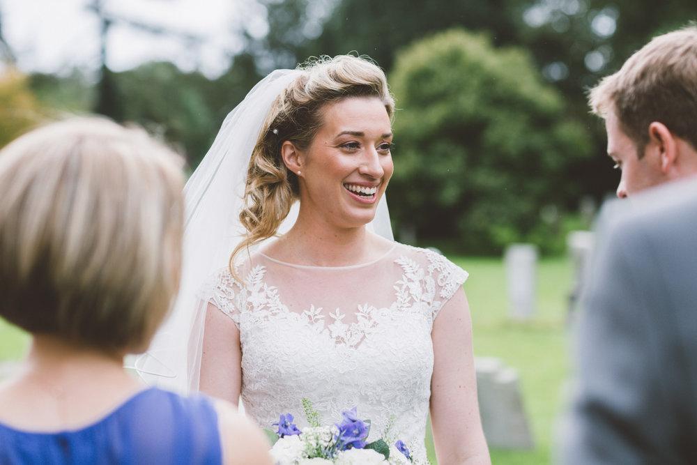 Lorna & Marks Wedding-238.JPG