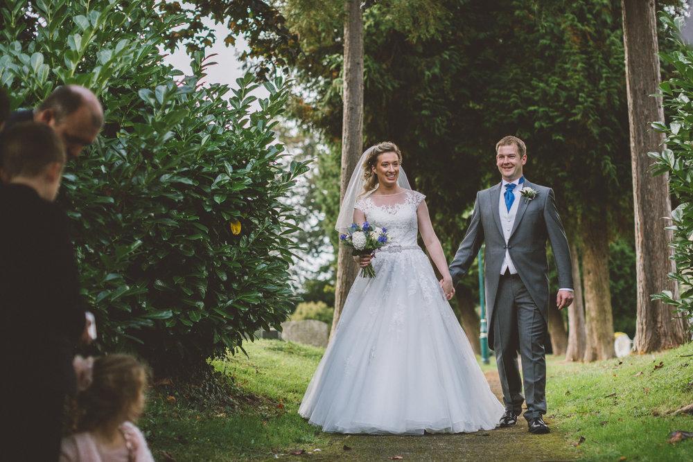 Lorna & Marks Wedding-274.JPG