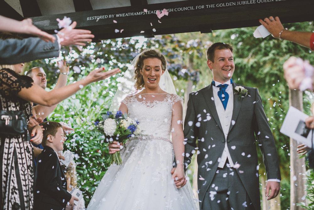 Lorna & Marks Wedding-282.JPG