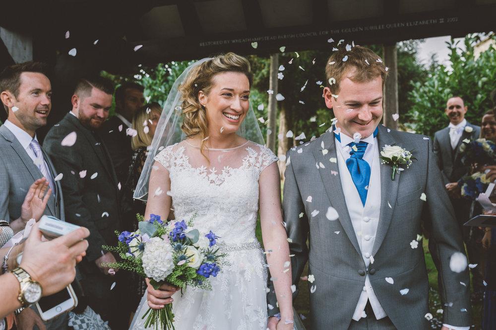 Lorna & Marks Wedding-292.JPG