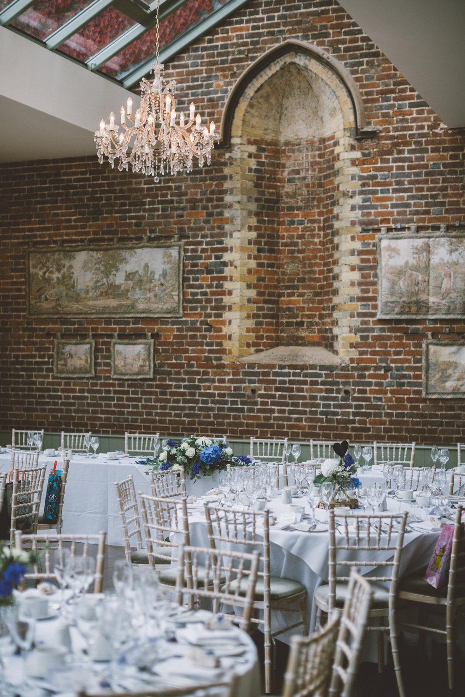 Lorna & Marks Wedding-298.JPG