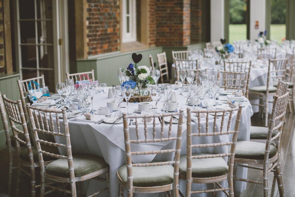 Lorna & Marks Wedding-304.JPG