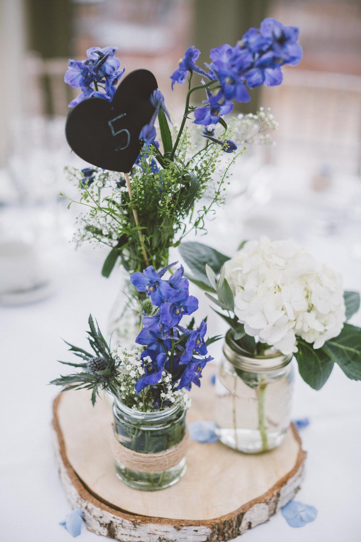 Lorna & Marks Wedding-307.JPG