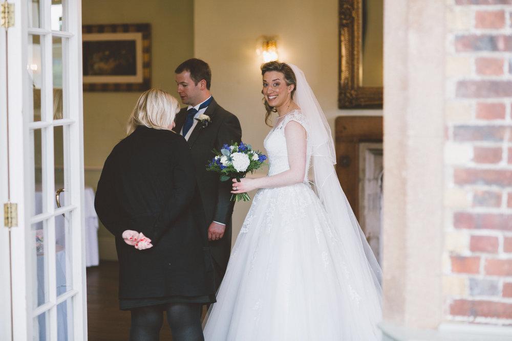 Lorna & Marks Wedding-309.JPG