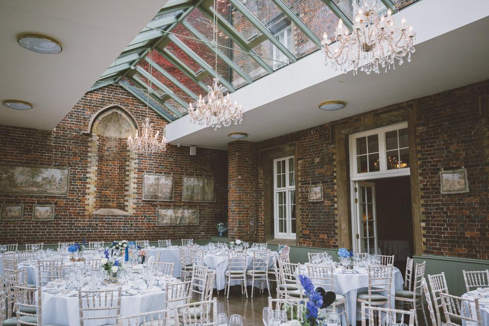Lorna & Marks Wedding-316.JPG