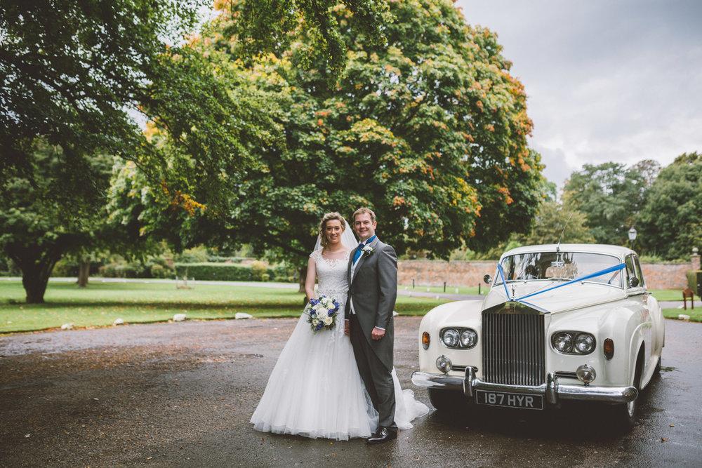 Lorna & Marks Wedding-318.JPG