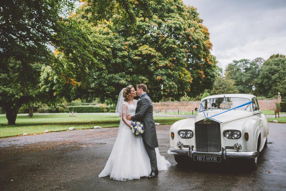 Lorna & Marks Wedding-321.JPG