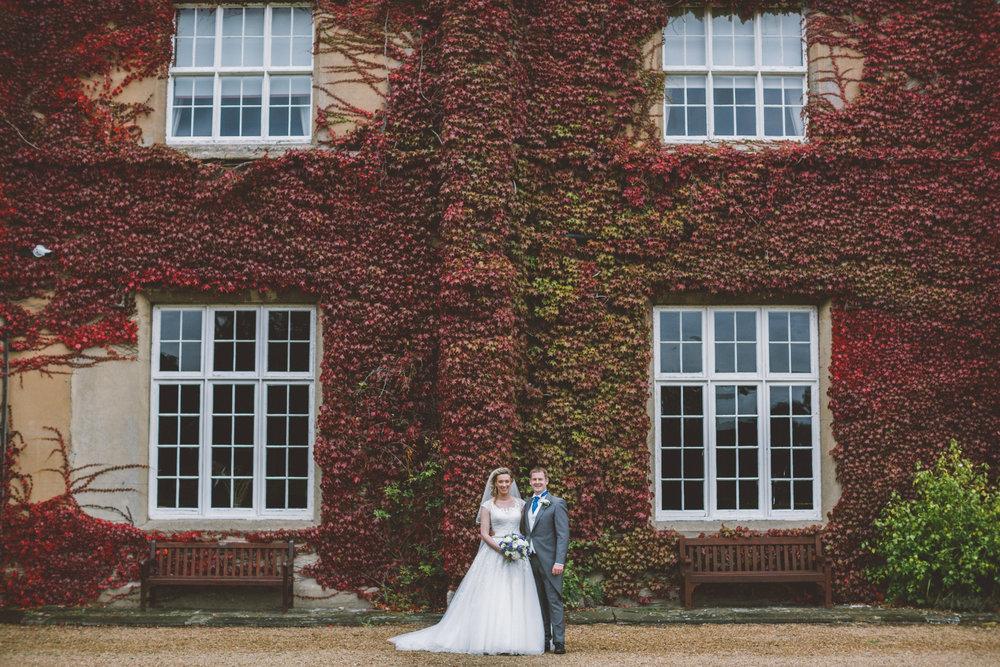 Lorna & Marks Wedding-326.JPG