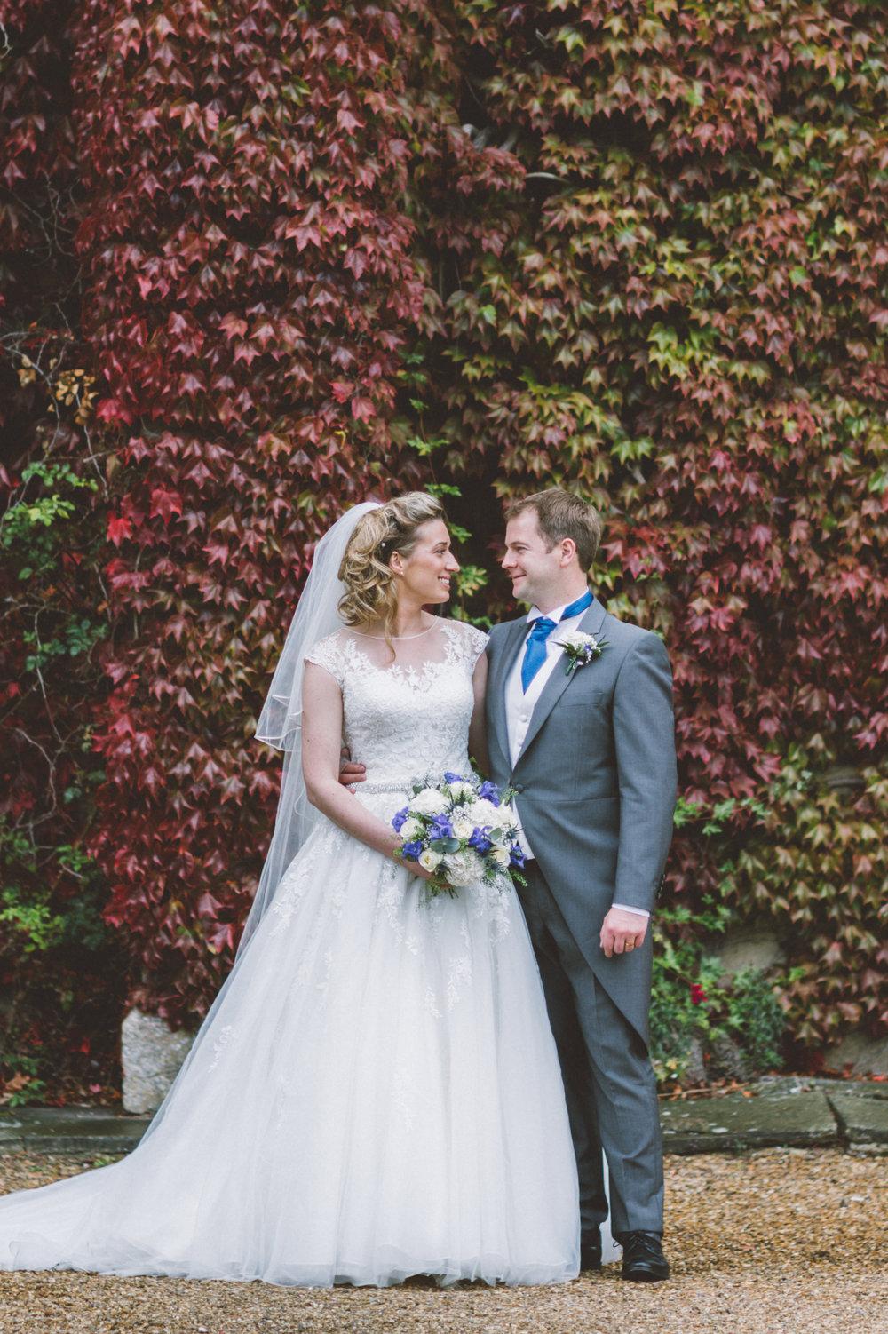Lorna & Marks Wedding-330.JPG